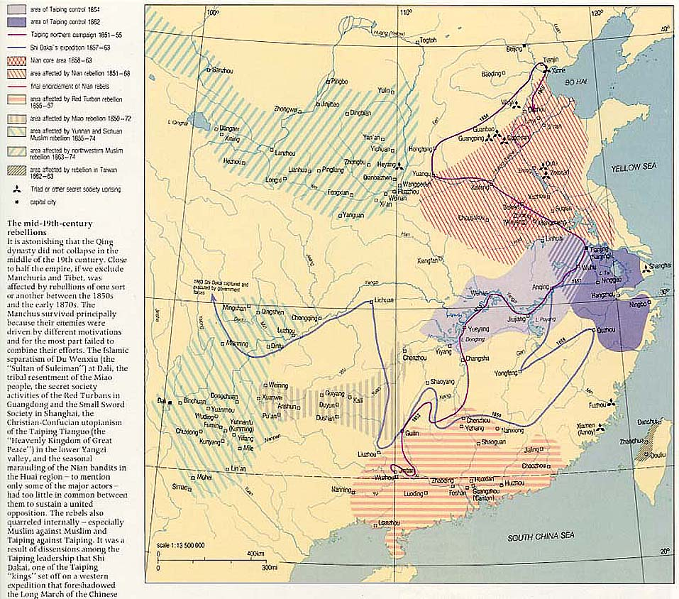 Base Maps From 550 Bc To Modern Day All In Ucs Page
